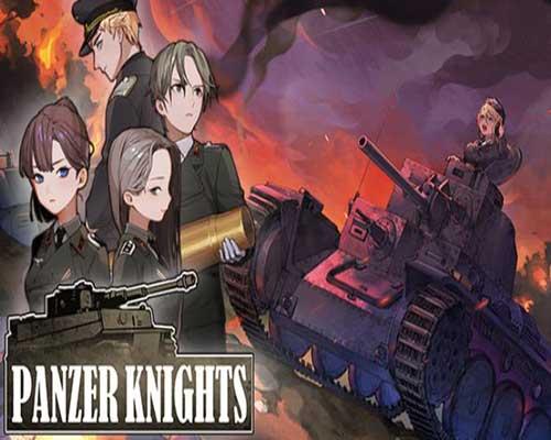 Panzer Knights PC Game Free Download